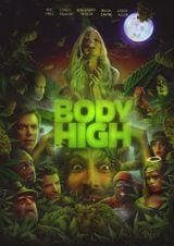 Affiche Body High