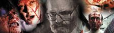 Cover Les meilleurs films de Lucio Fulci