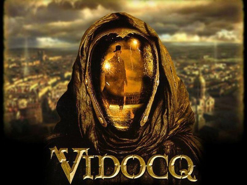 Illustration Pour Vice, Pitof s'explique sur l'échec de Vidocq