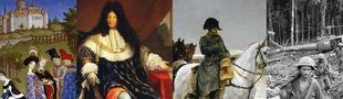 Cover Histoire/Géographie sur internet