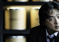 Cover Les_meilleurs_films_de_Park_Chan_Wook