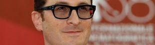 Cover Les meilleurs films de Darren Aronofsky