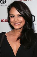 Photo Nathalie Kelley