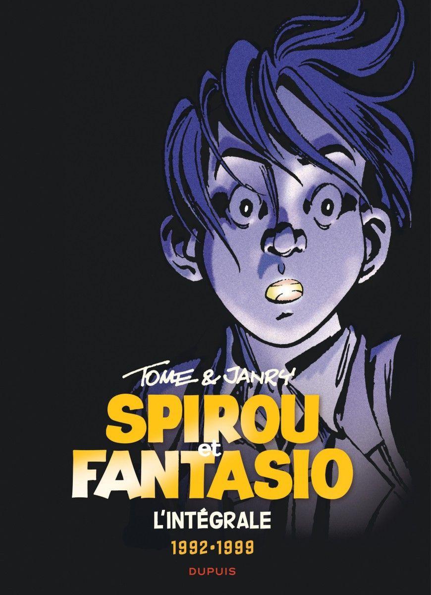 Tome_Janry_1992_1998_Spirou_et_Fantasio_Integrale_tome_16.jpg