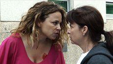 screenshots Épisode 3