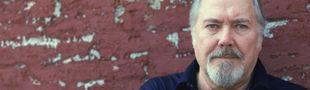 Cover Les meilleurs films de Robert Altman