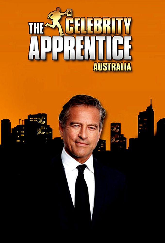Celebrity apprentice australia eliminated
