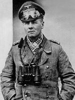 Photo Erwin Rommel