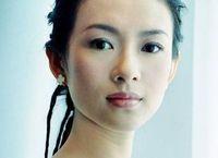 Cover Les_meilleurs_films_avec_Zhang_Ziyi