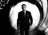Cover Les_meilleures_musiques_des_generiques_de_James_Bond