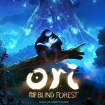 Pochette Ori and the Blind Forest (Original Soundtrack) (OST)