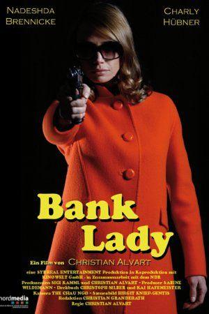 Banklady Film
