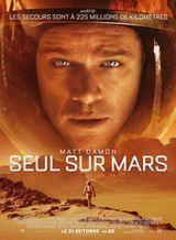 Je viens de voir un film, il était... - Page 9 Seul_sur_Mars
