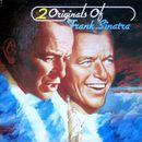 Pochette 2 Originals of Frank Sinatra
