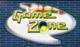 Affiche Game Zone