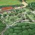 Illustration Un parc naturel Miyazaki va voir le jour