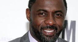 Cover Les meilleurs films avec Idris Elba
