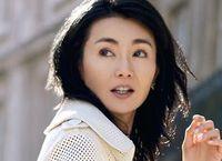 Cover Les_meilleurs_films_avec_Maggie_Cheung