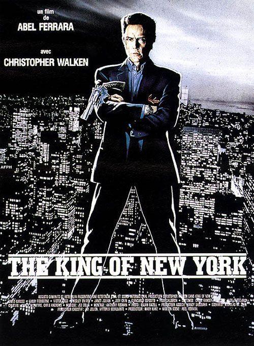 Votre dernier film visionné The_King_of_New_York