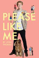 Affiche Please Like Me