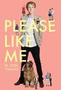 Affiche Please Like Me