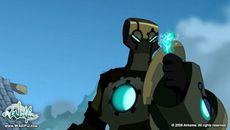 screenshots Yugo l'eliatrope