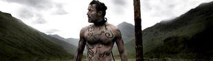 Cover Les meilleurs films de Vikings