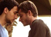 Cover Les_meilleurs_films_israelien