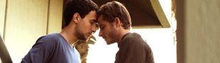 Cover Les meilleurs films israéliens