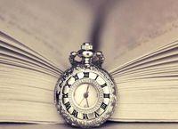Cover Les_meilleurs_livres_de_moins_de_200_pages