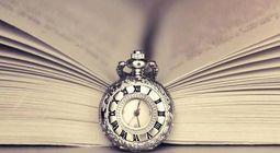 Cover Les meilleurs livres de moins de 200 pages