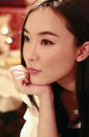 Photo Huo Siyan