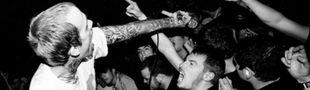 Cover Metal, Hardcore & dérivés