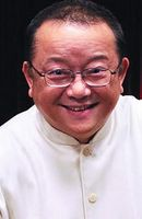 Photo Wang Gang (1)