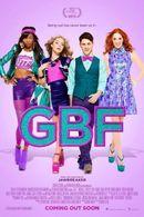 Affiche G.B.F.