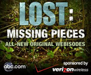 Affiche Lost : Missing Pieces