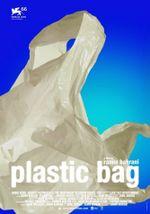 Affiche Plastic Bag