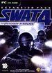 Jaquette SWAT 4 : The Stetchkov Syndicate
