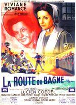 La_route_du_bagne.jpg (150×204)
