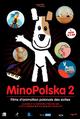 Affiche MinoPolska 2