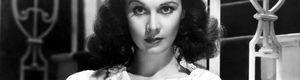 Cover Les meilleurs films avec Vivien Leigh