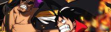 Cover Les meilleurs films d'animation réalisés par la Toei