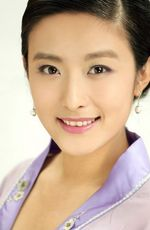 Photo Xu Bai-Hui
