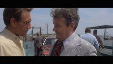 screenshots The Spielberg Oner - One Scene, One Shot