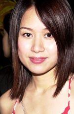 Photo May Kwong