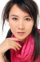 Photo Karen Cheung Bo-Man