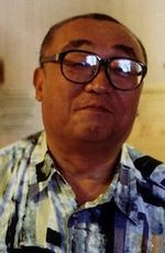 Photo Noriaki Yuasa