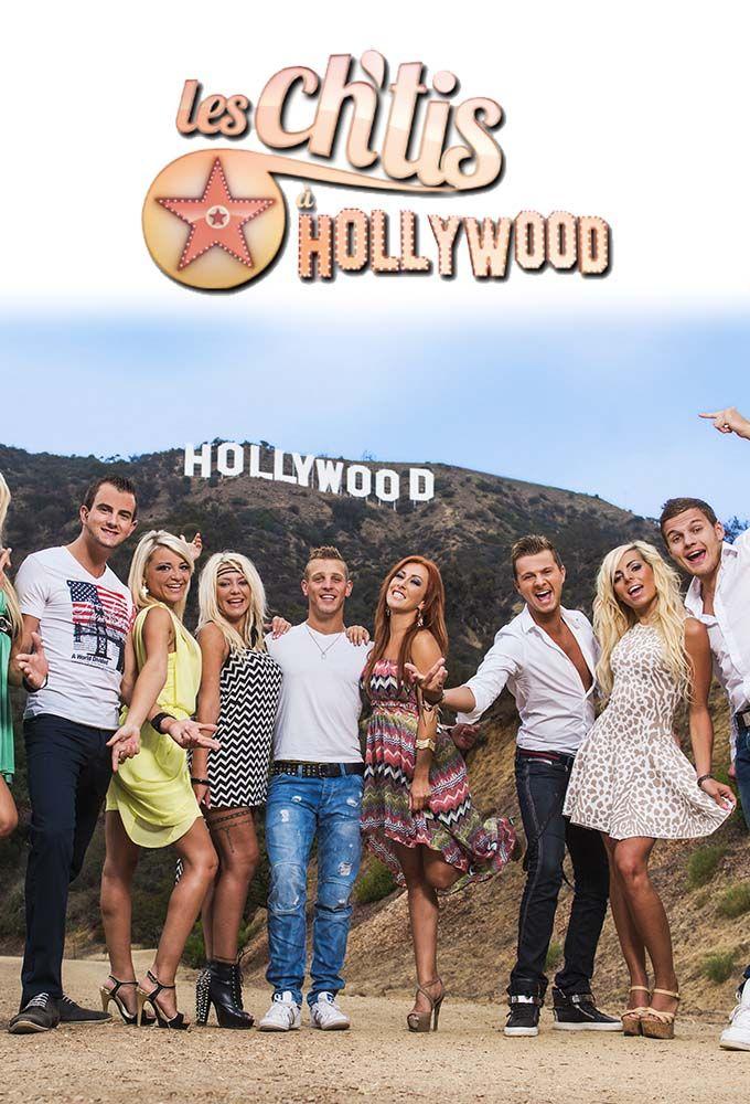 Les_Ch_tis_a_Hollywood.jpg