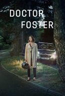 Affiche Dr Foster