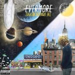 Pochette Evermore: The Art of Duality